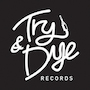 Try and Dye Productions